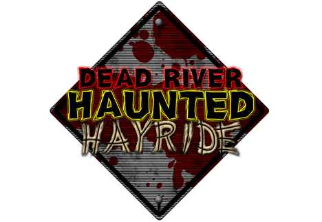 Dead River Haunted Hayride